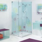 elidur-glass-bathroom-grace-1