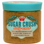 20090327-soap-and-glory-sugar-crush-body-scrub
