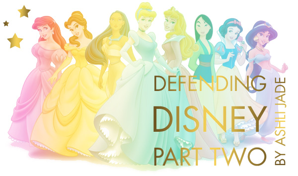 defendingdisney