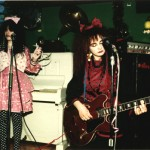 switchblade_1st_gig_rose_jill
