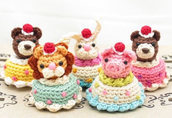 crochetcakerings2