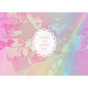 psychedelicteaparty-tea-everyday