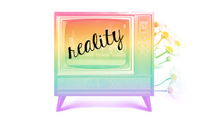 miseducated-reality-tv-rainbow
