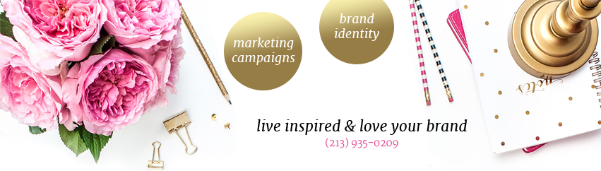 brand-identity-marketing-campaigns