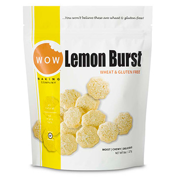 bagged-lemon-burst