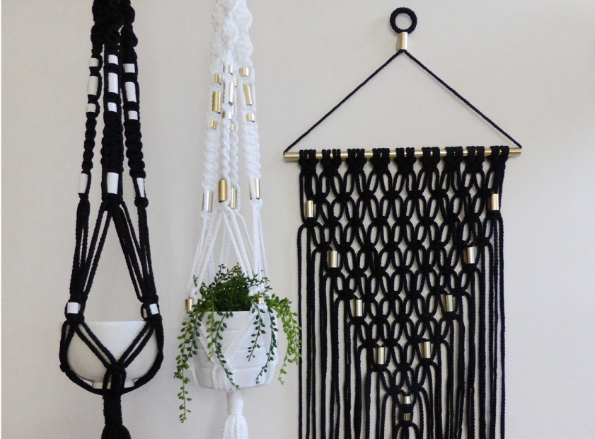 Black_Gold_Macrame_Wall_Hanging__42135.1417071404.1280.1280